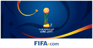 FIFA-CWC