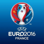 Euro2016 Qual.