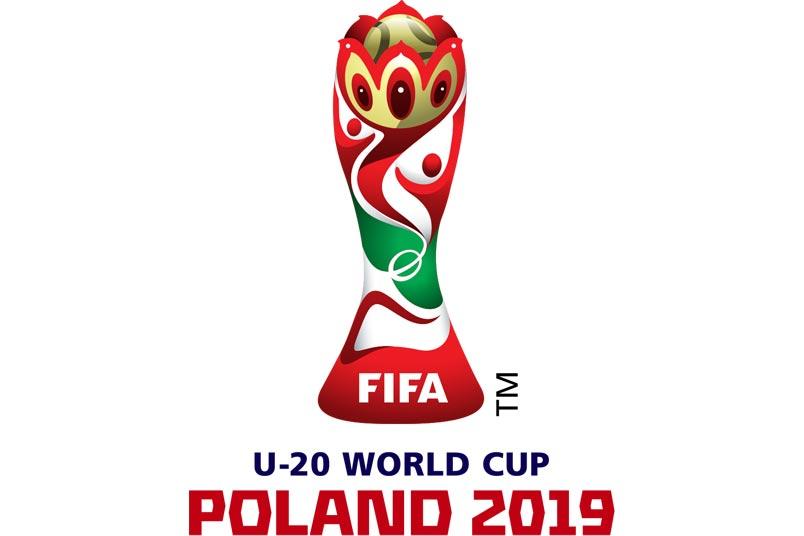 FIFA U20 WC
