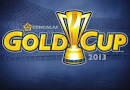 gold cup 2013 logo