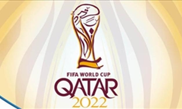 FIFA - Asia