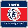 community-shield-logo