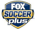 FSCPlus-logo