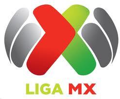 liga-mx-logo