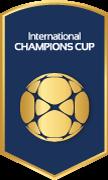 INT'L CHAMPIONS CUP