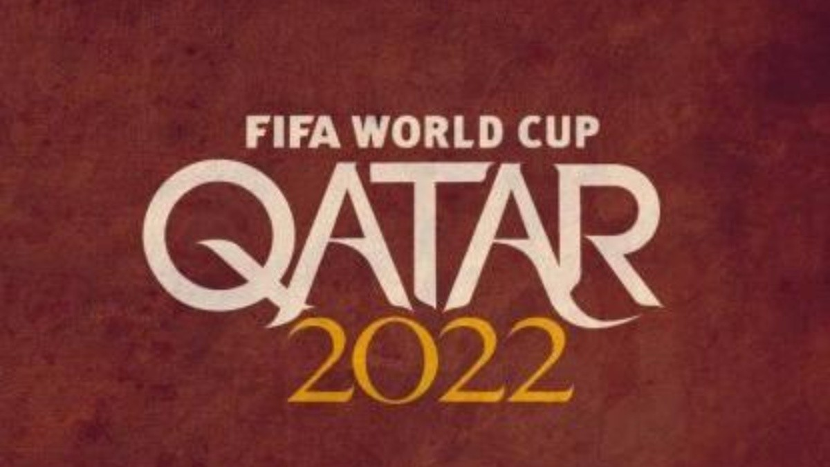 FIFA - Europe