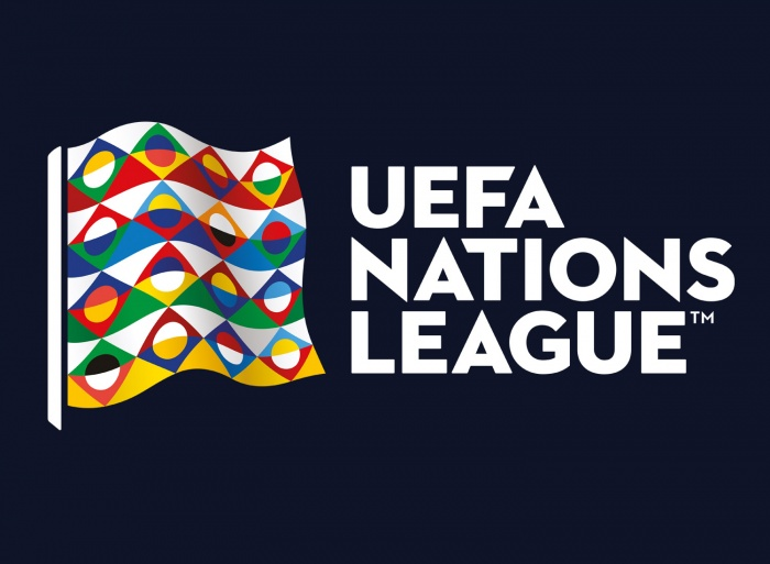 Nations League