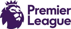 Premier League World TV Broadcasters