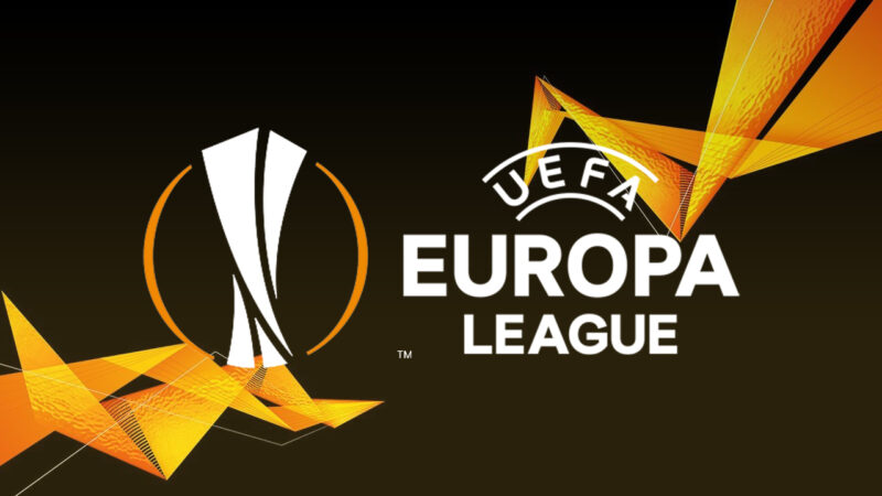 Europa League TV Schedule