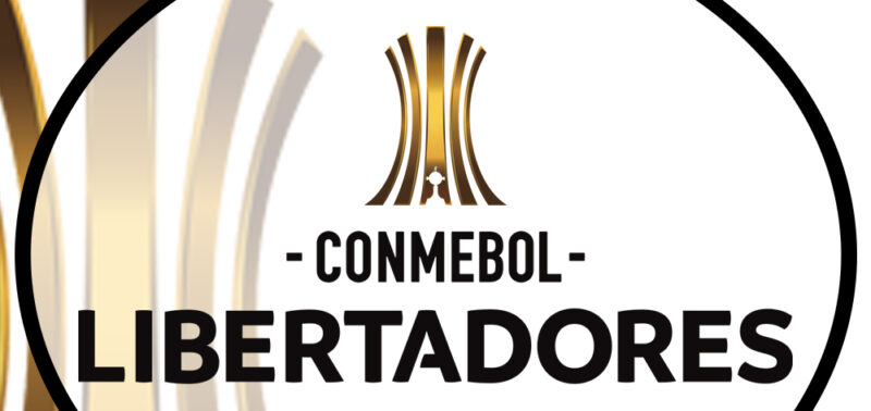 Copa Libertadores TV Schedule
