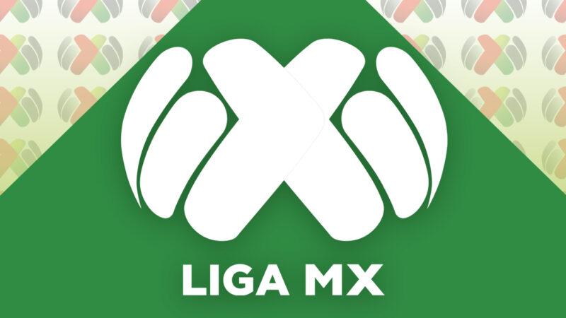 Liga MX TV Schedule