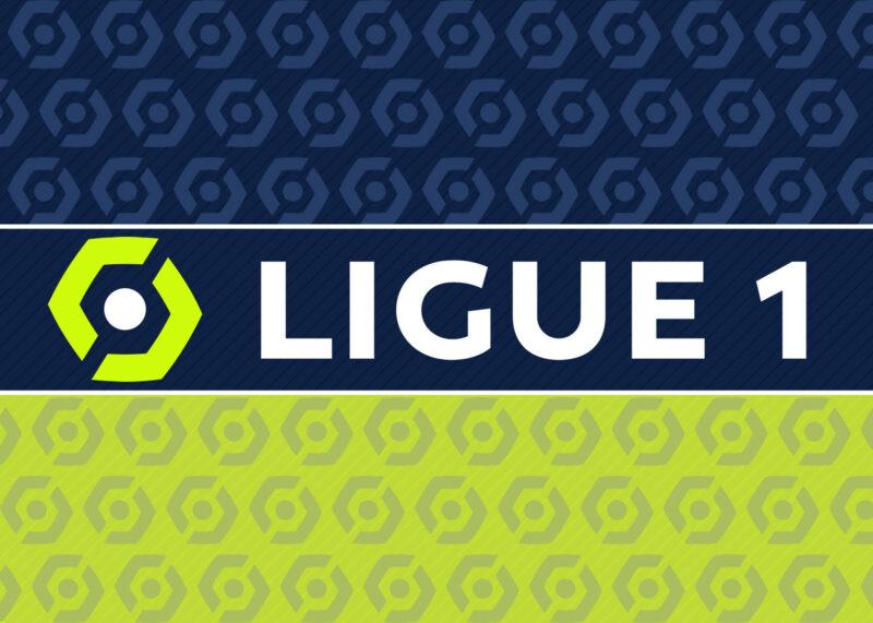 Ligue 1 TV Schedule