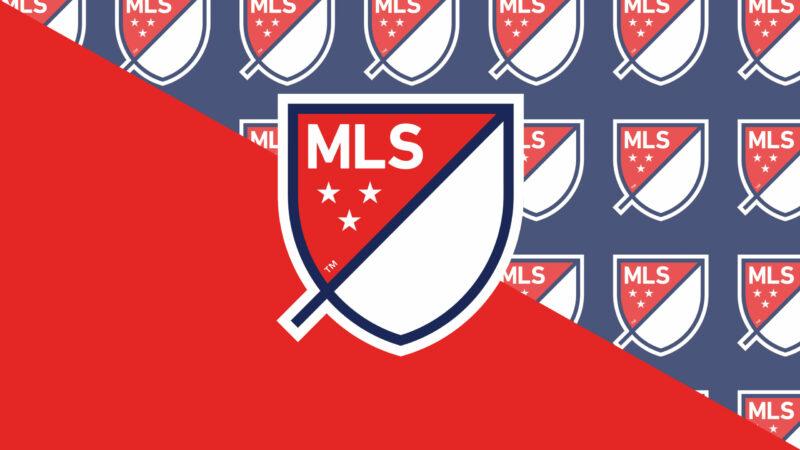 MLS TV Schedule