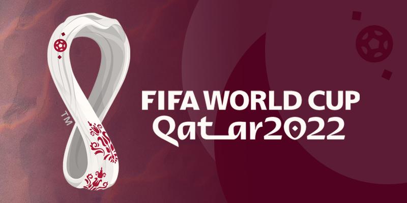 World Cup Qualifiers TV Schedule