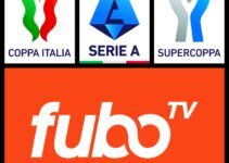 fuboTV becomes home of Italy's Serie A in Canada