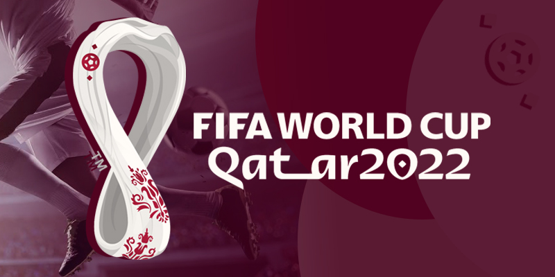World Cup TV Schedule