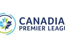 Canadian Premier League coming to US TV through FS2