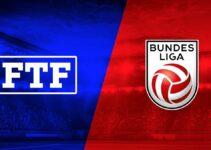 Austrian Bundesliga finds American home on FTF