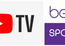 beIN SPORTS now available on YouTube TV